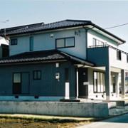 施工事例(住宅)8