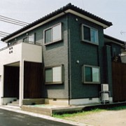 施工事例(住宅)2