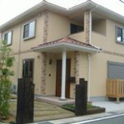 施工事例(住宅)1