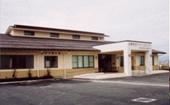 豊岡東デイサービスセンター (養護施設) ※豊岡市発注