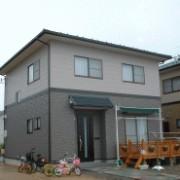 施工事例(住宅)4