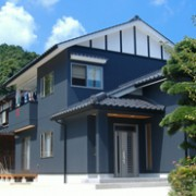 施工事例(住宅)3