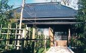雨情草庵 (宿泊施設)