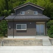 田中邸 101
